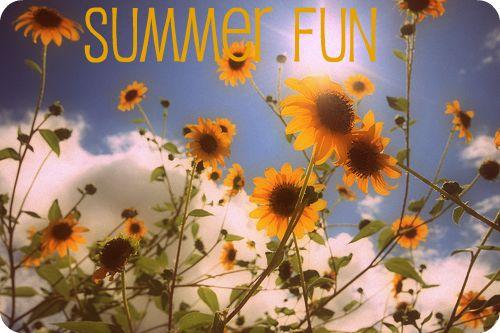 Creative Summer Activities For Kids
